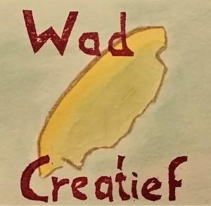 logo_wadcreatief