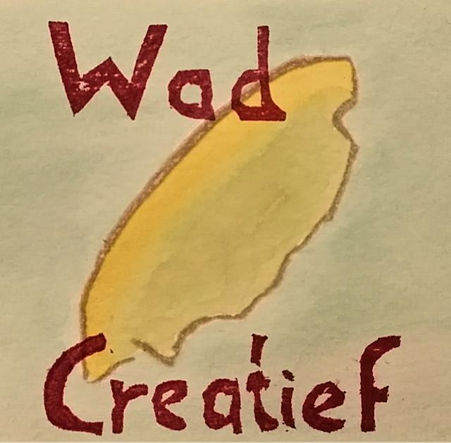 WadCreatief
